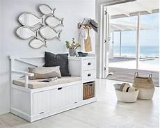 meuble d entr 233 e blanc freeport maisons du monde