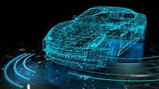 connected car connected car data is the new news opinion pcmag