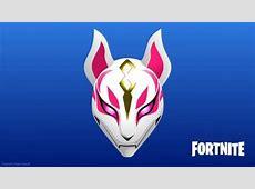 Drift Fortnite Skin (Outfit)   FORTNITESKINS.COM