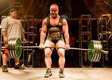 Powerlifting Chalk For Powerlifting And Gymnastics