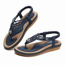 socofy knitted casual soft sole outdoor sandals us size 5 10 in 2019 sandals