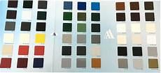 colori persiane ral colori serramenti e persiane in alluminio halpaser
