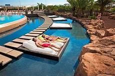 up pool größen lopesan baobab resort vergleichen sie alle anbieter