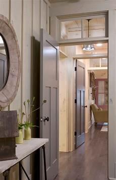 Door With by Door And Transom Window Height