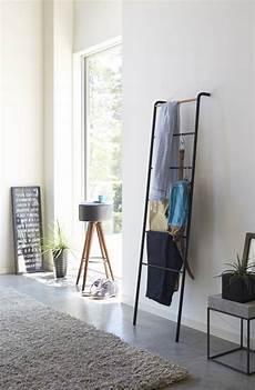 Kleiderablage Im Schlafzimmer 18 Alternativen Zum