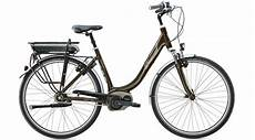 diamant achat deluxe rt 28 e bike komplettbike damen