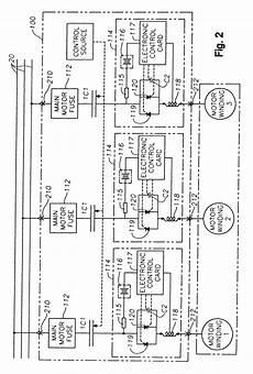 Robbins Myers Motor Wiring Diagram