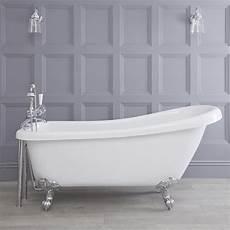 vasche da bagno in acrilico vasca in acrilico centro stanza freestanding con schienale