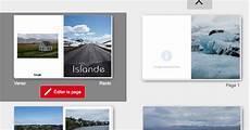 livre photo livraison rapide livre photo logiciel livre photo