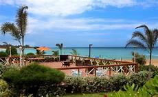 lombok villas y cabanas hoteles en puerto rico area oeste booking com villas del mar hau isabela puerto rico