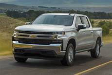 2020 chevy silverado 1500 news specs release truck