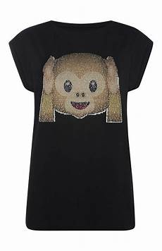 wende pailletten shirt jungs primark produkte