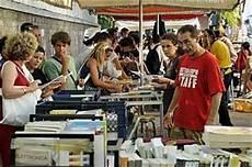 librerie universitarie roma libri usati mercatini dei libri usati a roma