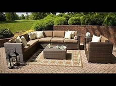inexpensive patio furniture cheap patio furniture big lots youtube