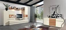 décoration salon moderne sources d inspiration pour le salon 30 salons modernes