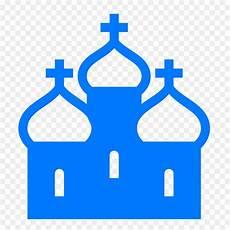 Gereja Ortodoks Rusia Gereja Ortodoks Timur Ikon