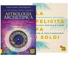 libreria esoterica pomeriggio macro alla libreria esoterica di