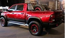 2020 dodge ram rebel trx review cars 2020