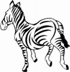 Malvorlagen Tiger Xl Tiere 31 Malvorlagen Xl