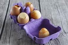 Oster 220 Berraschungs Ei Kuchen Im Ei Schnin S Kitchen