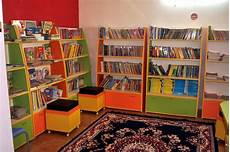 forex books library kids kids library children s library