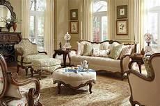 nussbaum viktorianischen stil wohnzimmer m 246 bel ideen f 252 r