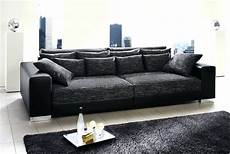 big sofa poco grau schwarz fabulous stretch sofa