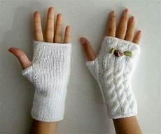 handschuhe stricken ohne finger pin satı karaman auf satı handschuhe stricken