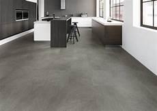 vinylboden zum kleben vinylboden kleben betonoptik g 252 nstig sicher kaufen