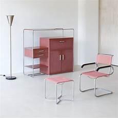 original bauhaus interior bauhaus cabinet ref 02113