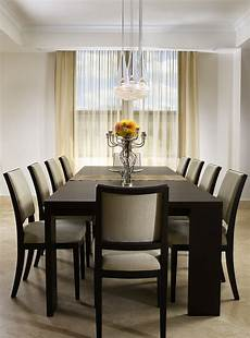 Home Decor Ideas For Dining Room 25 dining room ideas for your home