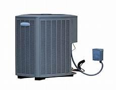 meilleure pompe à chaleur meilleure pompe 224 chaleur energies naturels