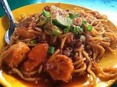 21 Tempat Menarik Di Pulau Pinang Makan Sedap Best 2018