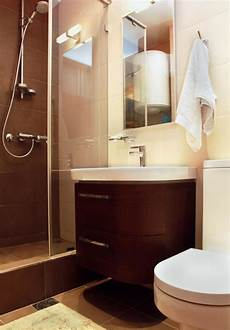 beautiful small bathroom ideas small is beautiful beautiful small bathrooms design ideas bathroomist interior designs