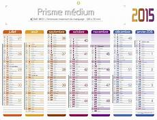 Calendrier Scolaire 2015 Image King