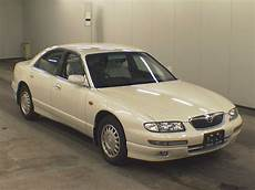 download car manuals pdf free 1998 mazda millenia electronic toll collection 1998 mazda millenia 20m japanese used cars auction online japanese second hand cars