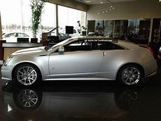 repair anti lock braking 2012 cadillac cts user handbook 2013 cadillac cts v coupe 2 door 6 2l limited edition silver frost matte 1of 100