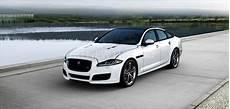 jaguar coupe 2020 2020 jaguar xj coupe release date specs changes 2019