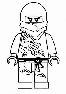 lego ninjago malvorlagen zum ausdrucken anleitung ausmalbilder kostenlos ninjago 14 ausmalbilder kostenlos