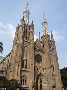 Religion In Indonesia Wiki Everipedia