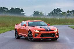 2020 Chevrolet Malibu Review  2019 GM Car Models