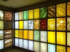 led backlit light panel translucent onyx panel acrylic wall panels stone panels acrylic panels