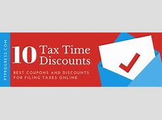 turbotax home and business online