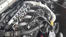 ford mondeo mk4 2 2 tdci engine for sale
