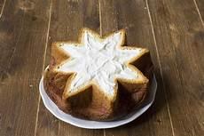 mousse al mascarpone fatto in casa da benedetta stella di pandoro con mousse al mascarpone ricetta nel 2020 idee alimentari ricette
