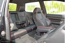 golf 4 recaro r 252 cksitze kindersitz search