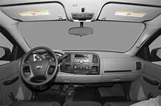books on how cars work 2010 chevrolet silverado 1500 windshield wipe control 2010 chevrolet silverado 3500hd mpg price reviews photos newcars com