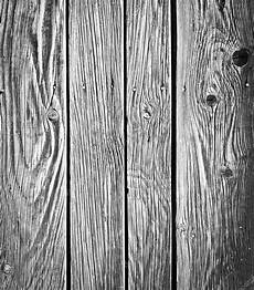 black white wood wood background in black and white stock photo
