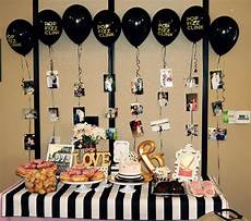 so there christy s kate spade themed bridal shower