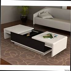 Table Basse Bar Pas Cher Choix D 233 Lectrom 233 Nager